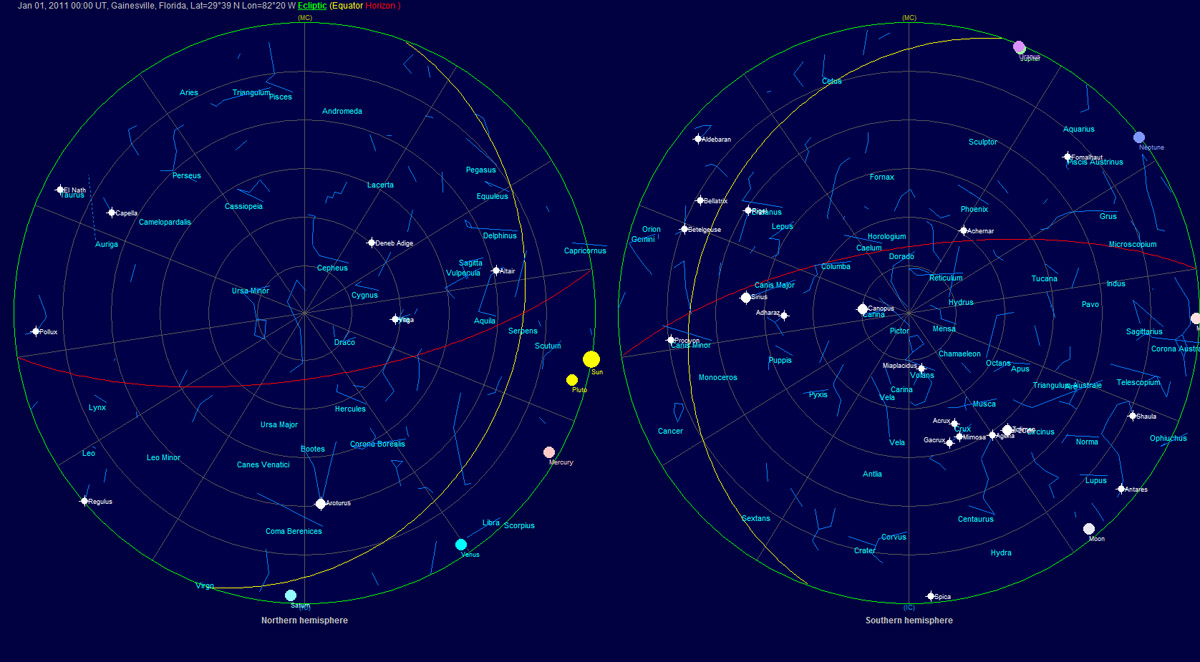 real photos of sirius star system pics about space