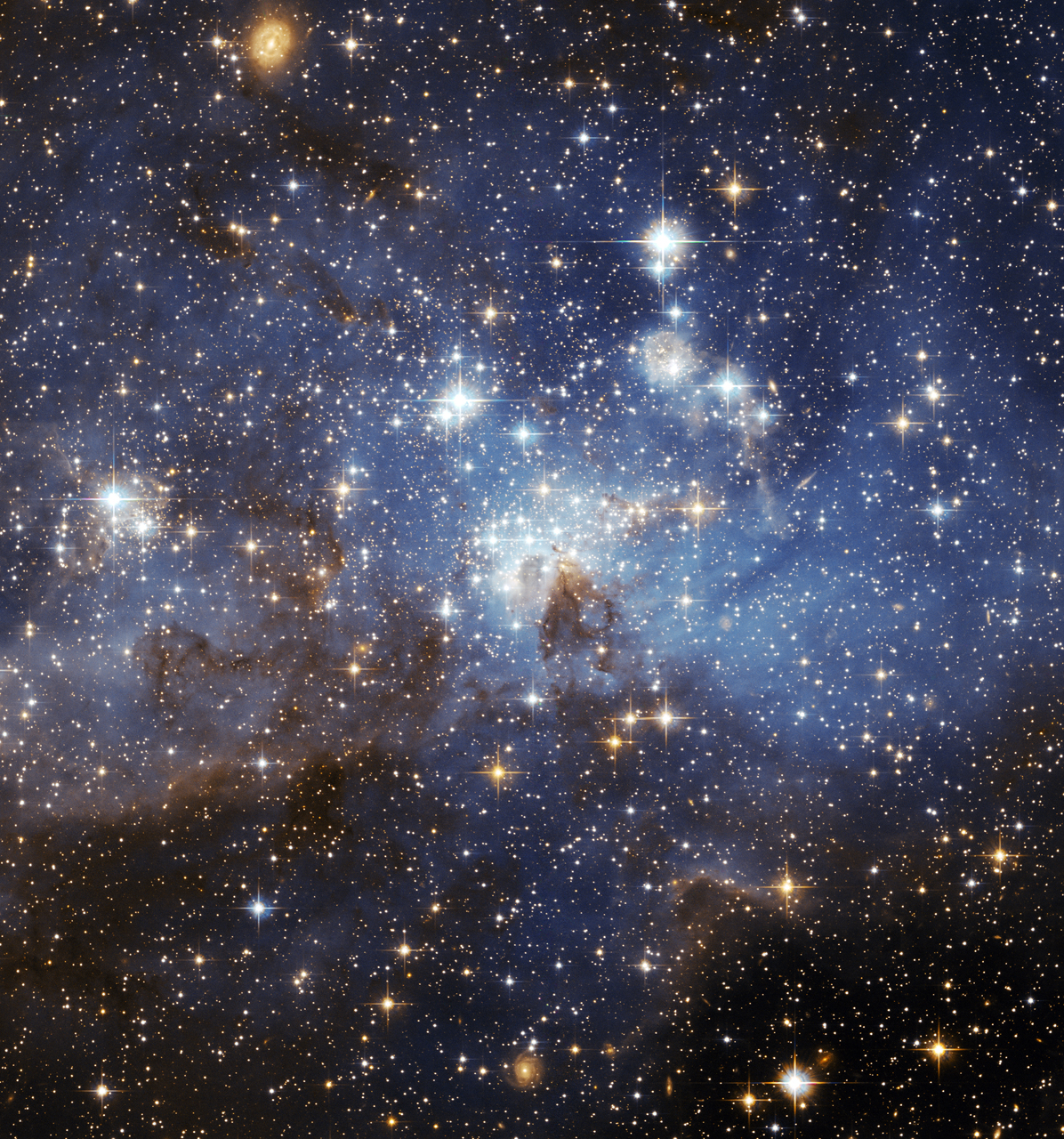 Interpretations of the Fixed Stars Moon conjunct Antares, Orb